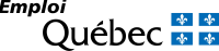 logo-emploi-quebec